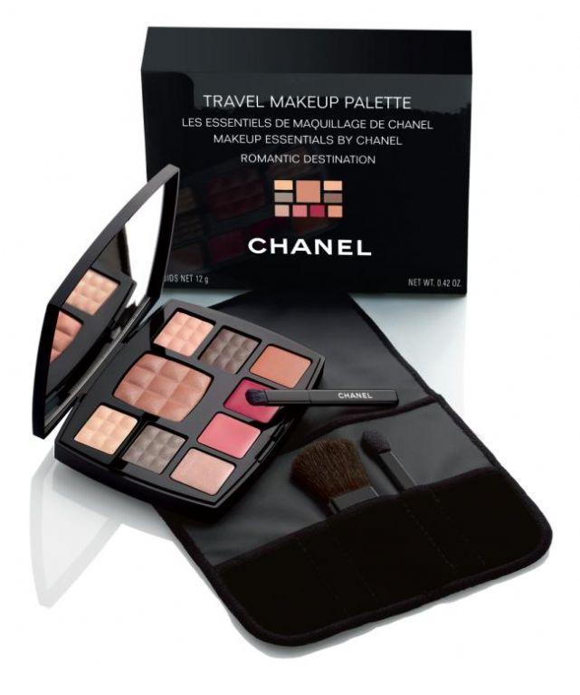 Chanel Collection Essentielle Multi Use