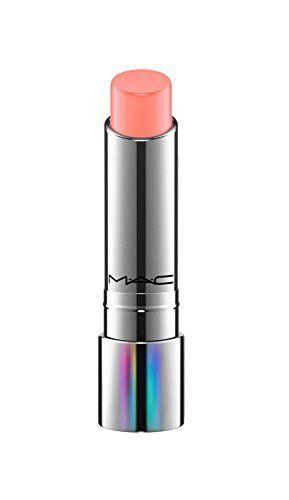 MAC Cosmetics Tendertalk Lip Balm in Pretty Me Up