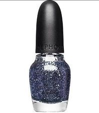 sephora by opi discontinued
