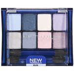 Maybelline Expertwear 8 Shadow Pan - Twilight Rays