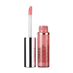Clinique Full Potential plumping lip gloss