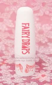 FairyDrops Candybar BB Cream