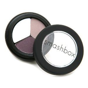 Smashbox Eye Shadow Trio - Smashbox.com