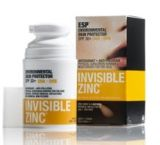 ESP - invisible zinc