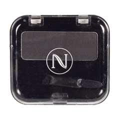 Natio Eye Definer - Onyx