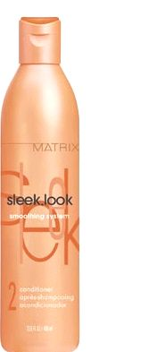 Matrix Sleek Look Conditioner