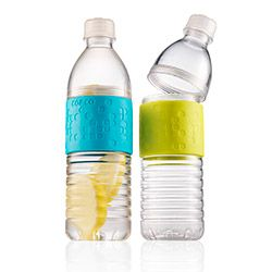 copco hydra bottle review