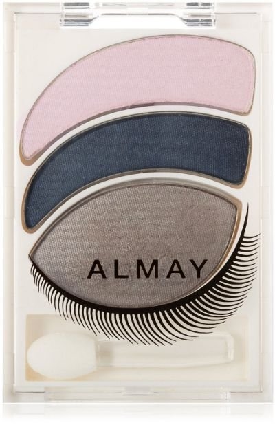 Almay Almay intense i-color shimmer-i kit for blue eyes