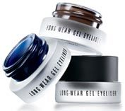 Bobbi Brown Long Wear Gel Eyeliner in Black Ink