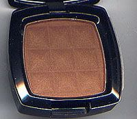 Nyx Pecan w/ out flash (Uploaded by iluvboyz)