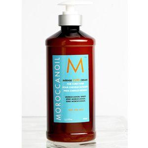 Moroccanoil Style Cream