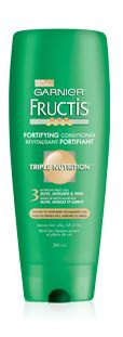 Garnier Triple Nutrition Conditioner