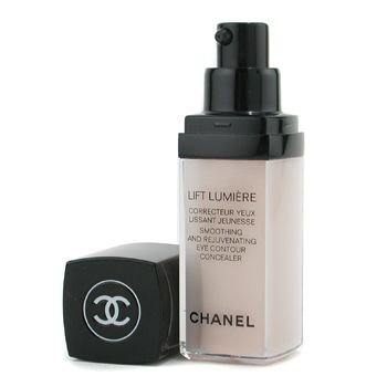 Chanel Lift Lumiere Fluid