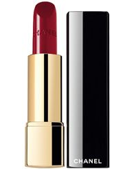 Chanel Rouge Allure Lover