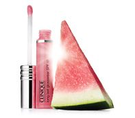 Clinique Long Last Glosswear SPF 15 in Guavagold