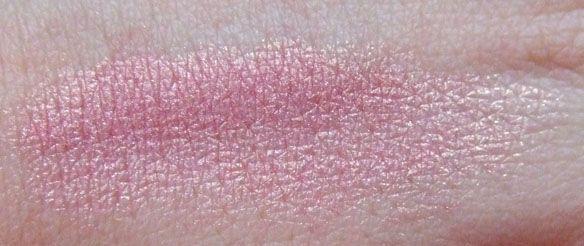 make up for ever star powder pink gold 916 ...