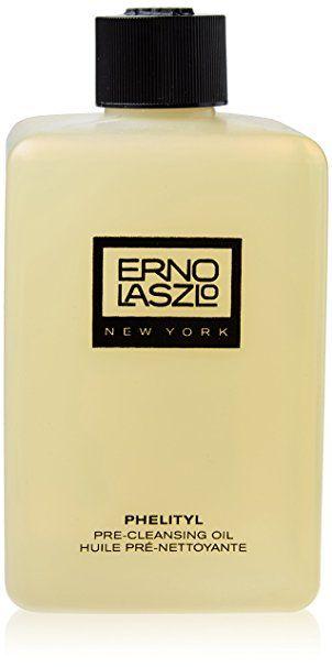 Erno Laszlo pHelityl oil