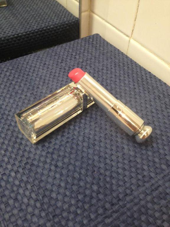 All Shades Of Kylie Lip Kits: Dior Addict Lipstick (All Shades) Reviews, Photos