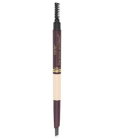 Tarte Brow Architect reviews, photo - Makeupalley