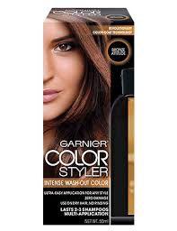 garnier color styler - Garnier Color Styler