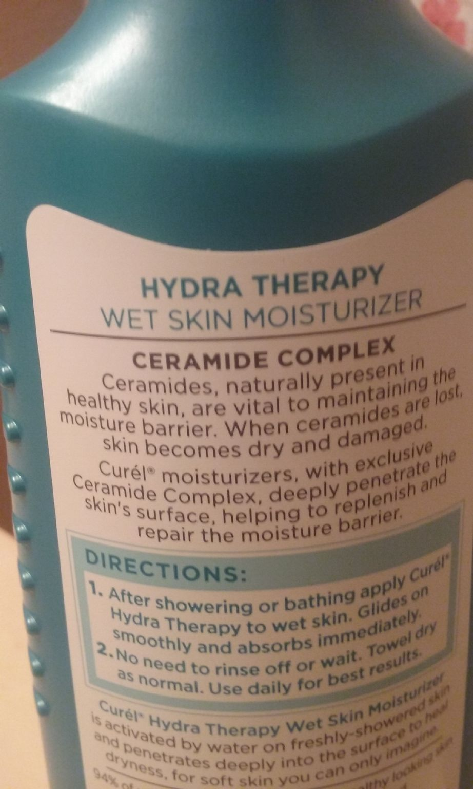 Hydra Therapy Hydra Therapy