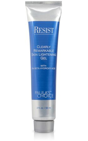 Paula's Choice RESIST Clearly Remarkable Skin Lightening Gel
