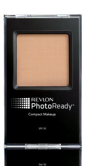 Revlon PhotoReady Compact Makeup
