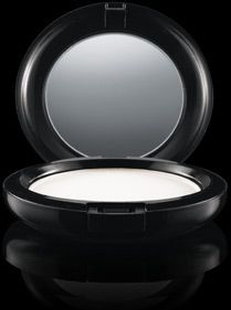 MAC Prep + Prime Transparent Finishing Powder (Pressed)