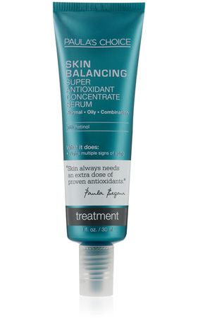 Paula's Choice Skin Balancing Antioxidant Concentrate