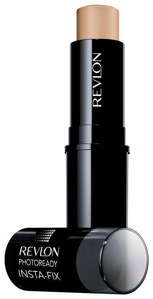 Revlon Photoready Insta Fix Makeup Spf 20 Reviews Photos