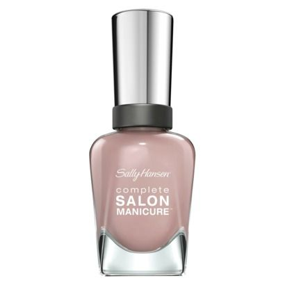 Sally Hansen Gray-T Escape