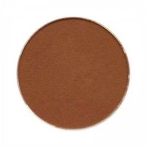Makeup Geek Eyeshadow - Cocoa Bear