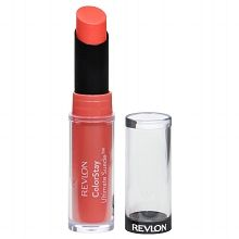 Revlon Colorstay Ultimate Suede - Cruise Control
