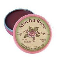 Smith's Rosebud Salve Mocha Rose Lip Balm