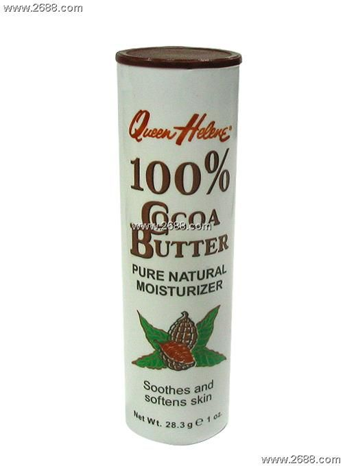 Queen Helene 100% Cocoa Butter (stick)