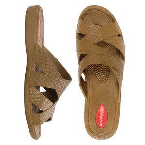 Okabashi Sandals Reviews Photo Makeupalley