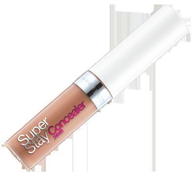 Maybelline Superstay 24 Concealer