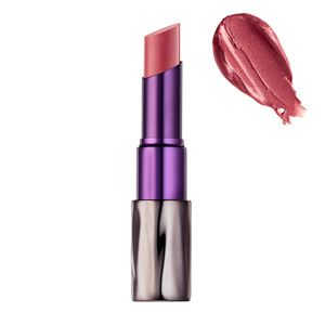 Urban Decay Revolution Lipstick in Lovelight