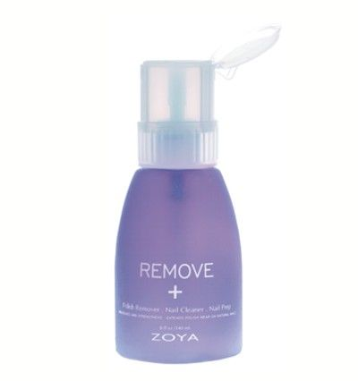 Zoya remove nail polish remover reviews photos ingredients zoya remove nail polish remover reheart Images