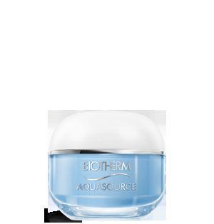 Biotherm Aquasource Skin Perfection