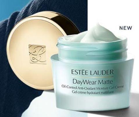 DayWear Matte Oil-Control Anti-Oxidant Moisture Gel Creme by Estée Lauder #21