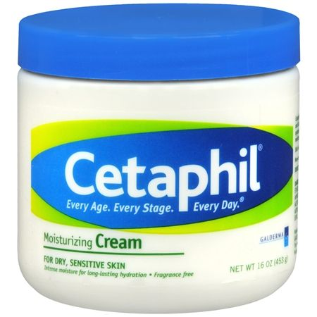 Image result for cetaphil moisturizing cream