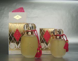 Les Parfums de Rosine Rose de Rosine