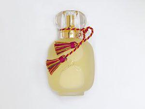 Les Parfums de Rosine Rose Kashmirie