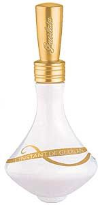 GUERLAIN L'instant Secret Touch Parfum Gel [DISCONTINUED]