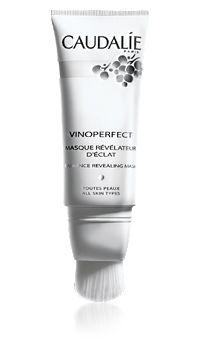 Caudalie Vinoperfect Radiance Revealing Mask
