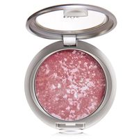 Pur Minerals Universal Marble Powder in Pink