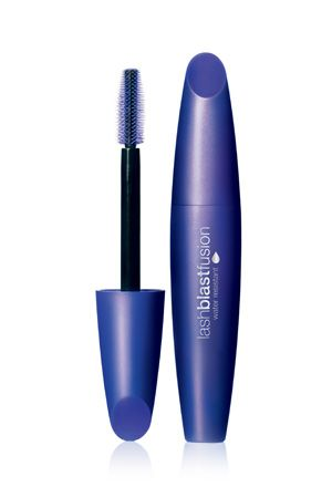 Cover Girl Lash Blast Fusion water resistant