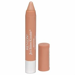Revlon Just Bitten Kissable Balm Stain in Precious