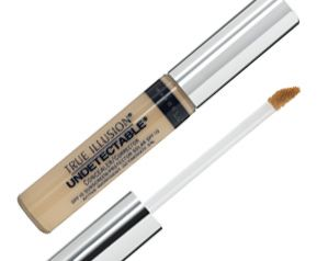 Maybelline Undetectable Concealer